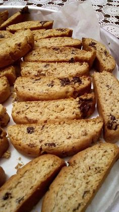 Greek Desserts, Greek Recipes, Cooking Time, Cooking Recipes, Childrens Meals, Cooking Cookies, Bread Cake, Almond Cookies, Easy Snacks