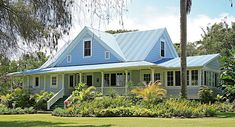 historic+homes+in+Hawaii | ... this plantation era home in Kapaau is on Hawaii's Historic Register