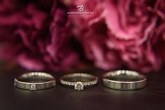 Viorica si Catalin - Nunta la restaurantul La Seratta, Otopeni Wedding Rings, Restaurant, Engagement Rings, Jewelry, Enagement Rings, Jewlery, Bijoux, Schmuck, Wedding Ring