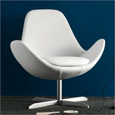 calligaris electa swivel armchair, fabric or leather by s.t.c.dimensions: w:890 d:780 h:890mm seat height 450mm seat depth 530mm arms height 610mm