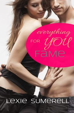 Fame - Everything for you:Amazon.de:Kindle-Shop