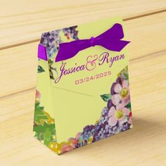 Wedding Gift Box South Africa : boxes on Pinterest Wedding Favor Boxes, Favor Boxes and African ...