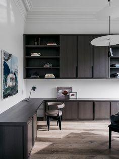 20 Bookshelves Ideas In 2020 Bookshelves Interior Design