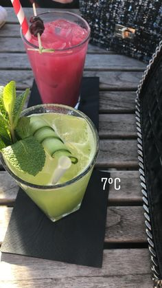 Alcohol Aesthetic, Aesthetic Food, Think Food, Love Food, Drinks Alcohol Recipes, Alcoholic Drinks, Cocktails, Food Gallery, Snap Food