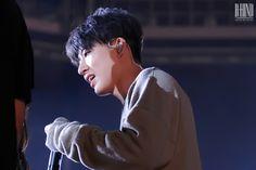 http://reinizz-yeah.tumblr.com/ #iKON #Hanbin #B.I #Leader