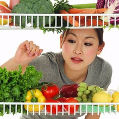 12 Simple Yet Overlooked Ways to Save Money and Eat Healthy! ~ at TheFrugalGirls.com