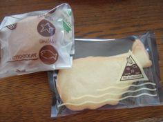 くじらクッキー - Google 検索