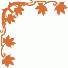 Welcome to the Silhouette Design Store, your source for craft machine cut files, fonts, SVGs, and other digital content for use with the Silhouette CAMEO® and other electronic cutting machines. Silhouette Cutter, Silhouette Design, Diy Flowers, Paper Flowers, Windows Color, Metal Flower Wall Art, Fall Applique, Silhouette Cameo Tutorials, Stencil Patterns