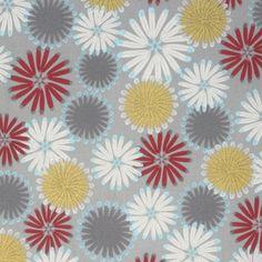 Image result for zandra rhodes fabric