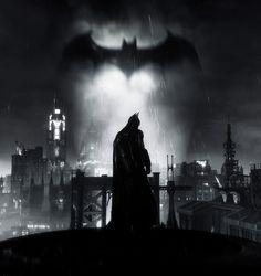 Batman Batman Artwork, Batman Wallpaper, Batman Comics, Dc Comics, Batman Vs Superman, Batwoman, Nightwing, Arkham Knight, Batman Arkham