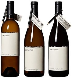 Scratchpad Cellars Central Coast Mixed Pack, 3 x 750 mL -- You can get additional details at the image link. http://www.amazon.com/gp/product/B00PKWD5S2/?tag=wine3638-20&pst=011016142340