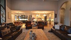 super-affiliate-training - luxury home #SEO #OnlineBusiness #StartUps #NetworkMarketing #SocialMediaMarketing