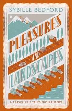 Pleasures and Landscapes — Nathan Burton Design