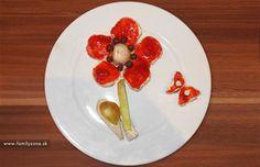 Inšpirácia na raňajky (postup sa zobrazí po kliknutí na obrázok)