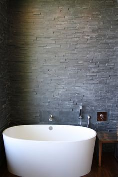 Showers & Baths Gallery | Stone Source