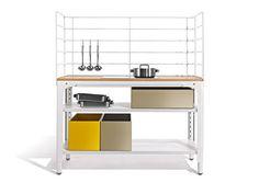 concept_kitchen_04