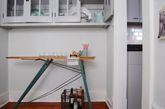 Practical New Uses for 23 Old Things. Houzz has many repurposing ideas!