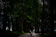 Intimate and beautiful is exactly what this Australian bride wanted for her destination wedding to Ireland Wedding Planner, Destination Wedding, Island Resort, Island Weddings, Hotel Spa, Friend Wedding, Beautiful Images, Big Day, Real Weddings