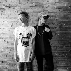 GB Marcus and Martinus Gunnarsen I Go Crazy, T Shirts For Women, My Love, Celebrities, Instagram Posts, Mac, Twins, Babies, Group