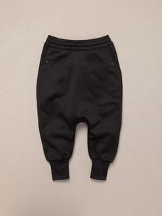 y-3 - slouch track pant