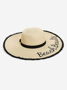 11 Best Stylish Women Hats images bcb830610e0b