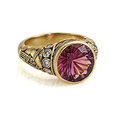 Cutest jewelry ever.