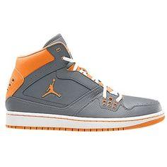 online store 78999 69df3 Shoes for boys Jordan 1 Flight, Toms Shoes Outlet, Nike Outlet, Wholesale  Jordans