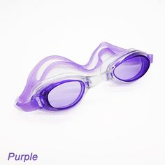 Quality Swimming Glasses for Adult professional swim goggles swimming accessory Waterproof Anti Fog swimming goggles HD Lens  https://www.amazon.co.uk/Kingseye-Anti-Fog-Swimming-Protective-Children/dp/B06XHGK2M6/ref=sr_1_2?s=sports&ie=UTF8&qid=1496328501&sr=1-2&keywords=kingseye
