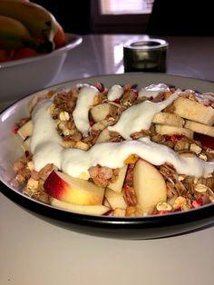 Tupun tupa: Aamupalaa ja hyvää mieltä Amanda, French Toast, Breakfast, Food, Breakfast Cafe, Essen, Yemek, Meals