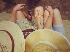 Couple portrait - IMG_3902a