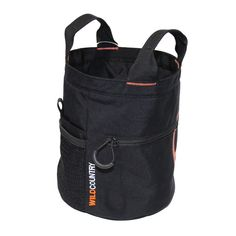Wild Country Backpacks, Country, Bags, Handbags, Rural Area, Dime Bags, Women's Backpack, Country Music, Lv Bags