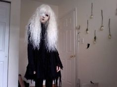 groteskgal:    fairied:    ☪ pastel blog here ☪      ✞click for more✞