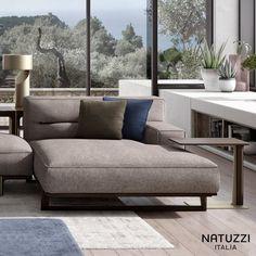 171 Best Italian Designer Sofas Natuzzi images in 2019 | Couches ...