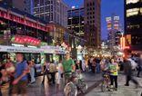 About Denver - Your Guide to Denver Colorado Neighborhoods | VISIT DENVER