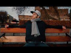 Daniel Grindeland - Vice Versa - Absence - YouTube