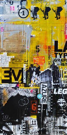 Pop Art Painting Abstract Mixed Media 56 New Ideas Pop Art Wallpaper, Graffiti Wallpaper, Graffiti Art, Iphone Wallpaper, Apple Wallpaper, Black Wallpaper, Pop Art Design, Media Design, App Design