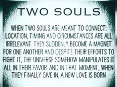 Soulmate And Love Quotes: Someday we will be together again, I promise love. - Hall Of Quotes Now Quotes, Soulmate Love Quotes, My Soulmate, Love Quotes For Him, True Quotes, Great Quotes, Quotes To Live By, Inspirational Quotes, Soul Mate Quotes
