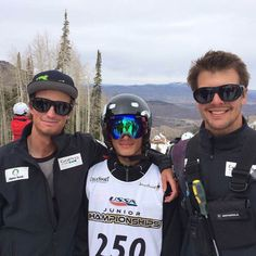 Solar Shield fits overs are great for skiing and snowboarding thanks to their coverage, polarization and 100% UV Protection. Go Vail Ski Club!