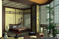 Bedroom, Japanese Style Bedroom Fresh With Photo Of Japanese Style Photography New On Gallery Japanese Design Of Bedroom Interior With Awesome Theme Japanese Bedroom Ideas: Modern And Luxury Japanese Bedroom Decor