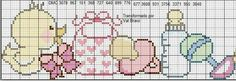 Bimba Cross Stitch For Kids, Cross Stitch Books, Cute Cross Stitch, Cross Stitch Borders, Cross Stitch Kits, Cross Stitch Charts, Cross Stitch Designs, Cross Stitching, Cross Stitch Patterns