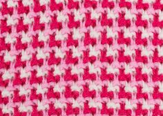 triple-L-tweed-02-closeup