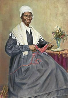 We're celebrating Black History Month all throughout February with special programs, including a dramatization of the life of Sojourner Truth, an abolitionist and women's rights activist who overcame tremendous struggles! http://www.queenslibrary.org/UserFiles/File/MCD/7926-Feb-guide.lr2.pdf