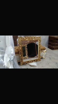 Mansion Interior, Luxury Interior Design, Mirror, Jewelry, Jewlery, Jewerly, Mirrors, Schmuck, Jewels