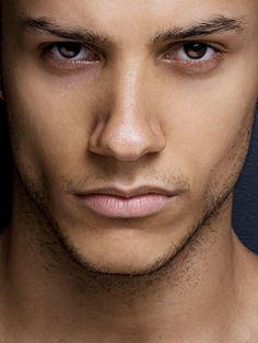 Encontre Namoro Gay no Glov. 100% Grátis com mensagens ilimitadas para todos. #amornaotemgenero #gay #namorogay #amorgay relacionamentogay  Conecte-se com outros homens na sua área agora! http://glov.net.br