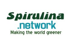 Buy Spirulina online directly from the farmers of southern india, where fresh water ponds are gently agitated under warm sunllight, sustainable cultivation and harvesting techniques, distributing quality spirulina globally