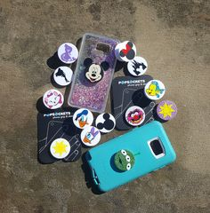 Disney Phone Cases, Diy Phone Case, Iphone Cases, Iphone Phone, Ipod, Naruto The Last, Whatsapp Pink, Telephone Samsung, Popsockets Phones