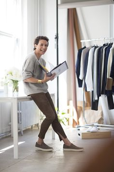 Three Things to Know about Shopping Designer Preview Like a Pro