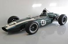 Image result for vintage racing cars Sport F1, Checkered Flag, Vintage Race Car, Grand Prix, Metal Working, Race Cars, Classic Cars, Vehicles, Vroom Vroom