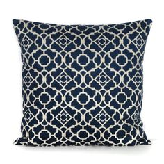 1000 Images About Navy Blue Indigo And White Home Decor