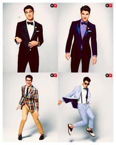 Darren Everett Criss, Actor, Singer, Musician, Men's Fashion, Male Nude, Shirtless, Hairy, Glee (as Blaine) ダレン・クリス 俳優, 歌手, ミュージシャン, メンズファッション, グリー